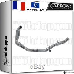 Arrow Collectors Race Honda Xrv 750 Africa-twin 2000 00 2001 01 2002 02 2003 03