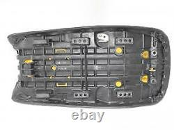 Big Comfort Saddle Honda Africa Twin Xrv 750 93-02 Top Series Web4813 Gel