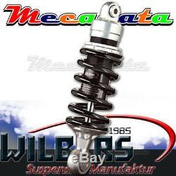 Damper Wilbers Premium Honda Xrv 750 R Africa Twin (rd04) 90-92