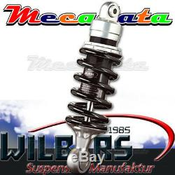 Damper Wilbers Premium Honda Xrv 750 R Africa Twin (rd07) 93