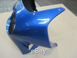 Fork Head For Honda 750 Africa Twin Xrv Rd04
