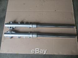 Fork Tubes 750 Africa Honda Twin Xrv Rd07