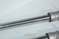 Fork Tubes Honda Africa Twin Xrv750 Rd07 1994