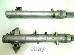 Front Fork Honda Xrv 650 Africa Twin 1988-1989 Rd03 Ms-102409