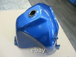 Fuel Tank For Honda 750 Africa Twin Xrv Rd04