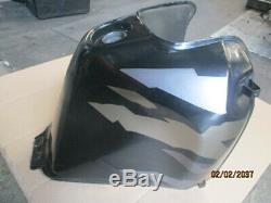 Fuel Tank For Honda Xrv 750 Africa Twin Rd07