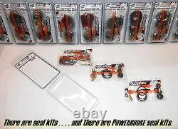 Honda Xrv750 Africa Twin 1993-2004 Front Brake Piston And Joint Repair Kit