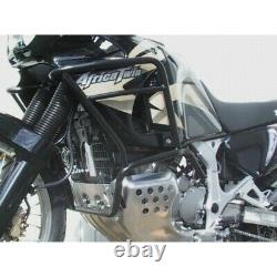 Honda Xrv 750 Africa Twin-94/03- Proteges Pare Carters Engine-7329es