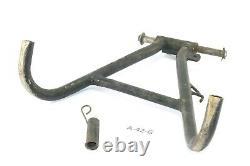 Honda Xrv 750 Africa Twin Rd04 Bj 1992 A42g Main Crutch