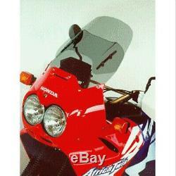 Mr4025066004027 Mra Windshield Screens Vario Honda Africa Twin Xrv 750 1996
