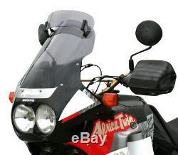 Mra Vario Windshield Touring Transparent Honda Africa Twin Xrv 750 1991-1992