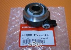 Original Speed counter Honda Xrv 750 Africa Twin XL 650 V Transalp
