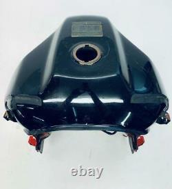 Reservoir Honda Xrv 750 1990-1992 Africa Twin