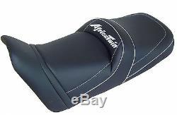 Saddle Great Comfort Honda Africa Twin Xrv 750 93-2002 Top Saddlery Web2010 Gel