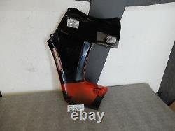 Sidecowl Sidecowl Sidecowl Honda Xrv750 Rd04 Africa Twin Bj90-92 Used