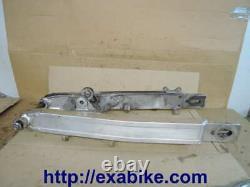 Swingarm For Honda Xrv 750 Africa Twin (1990 To 1992)