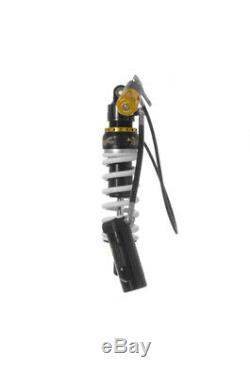 Touratech Suspension Shock Absorber For Honda Africa Twin Rd07 Xrv750 Ab 1993 Type