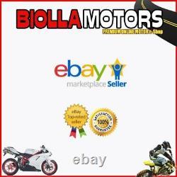 Wf4504 Brake Brake Braking Honda Xrv Africa Twin 750cc 1990-2002 Wav