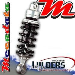 Wilbers Shock Premium Honda Xrv 750 Africa Twin Rd 07 R 93+ Year