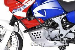 Barre de Protection pour Honda XRV 750 Africa Twin