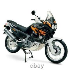 Béquille centrale Honda Africa Twin XRV 750 93-03 ConStands