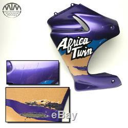 Capot Gauche Honda XRV750 Africa Twin (RD07)
