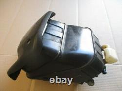 Ensemble filtre à air pour Honda 750 Africa twin XRV RD07