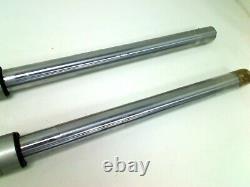 Honda XRV 650 Africa Twin 1988-1989 fourche RD03 MS-102412