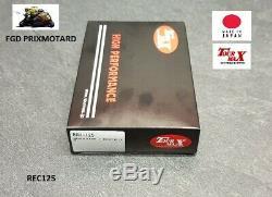 Honda Xrv 750 Africa Twin 1993/2000 Regulateur Japon